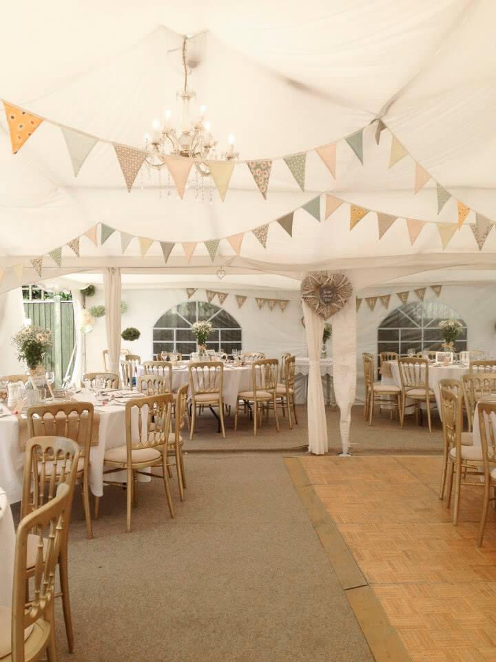 Weddings at The Old Vicarage Hotel Somerset Wedding Venue 76