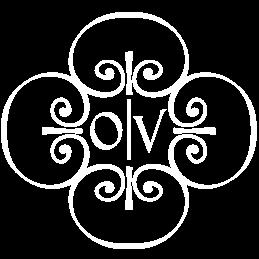 cropped The Old Vicarage Hotel Bridgwater Somerset logo transparent 1